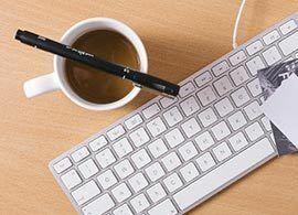 なぜ、「仕事つまらない」と愚痴る人ほど自宅で仕事するのか