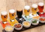 クラフトビールはビール離れを止めるか?