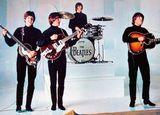 ビートルズで英語の「アウトプット革命」