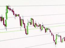 株価下落の今。安全確実でちょっぴり有利な運用は?