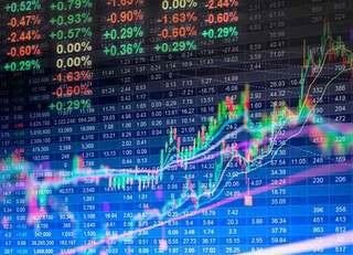 株式市場で「今、何を買うべきか」