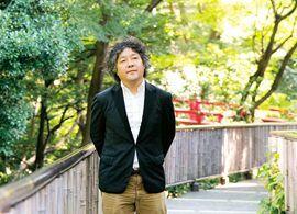 「信念を貫け」「永遠に問い続けよ」というブッダの遺言 -脳科学者 茂木健一郎