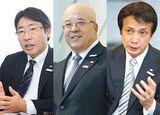 アジアで圧倒的NO.1目指す、JTBの戦略