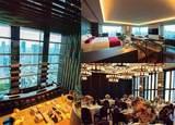 超リッチ「新しいプリンスホテル」の全貌
