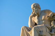 初めての人でも難しくない! 年末年始にちょこっと学べる「哲学入門書」7選