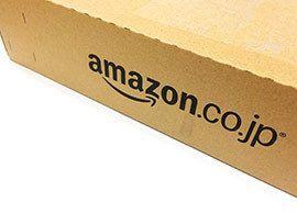 Amazon売り上げ
