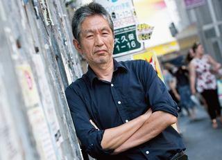 留学生を犯罪者に変える日本人の