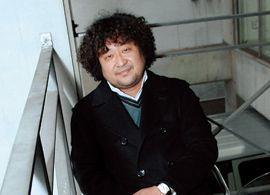 葉加瀬太郎をヴァイオリニストにした教育