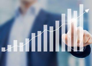 将来の売り上げ・利益を予想する方法