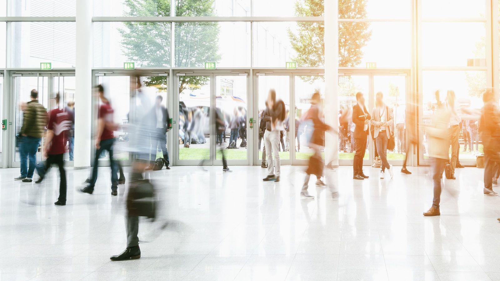 なぜ派遣会社の「時給ピンハネ」が許されるのか 直接雇用より安心して働ける現実