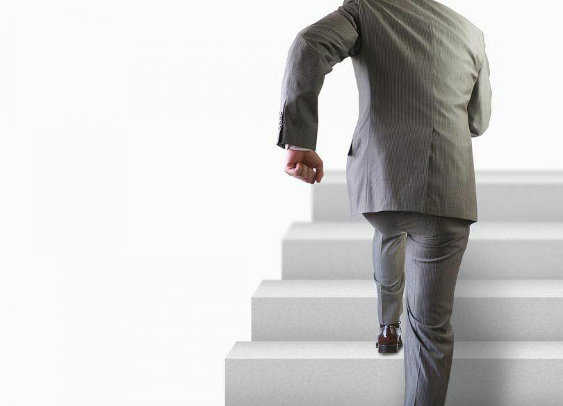 仕事へのモチベーションが上がらない。やりがいをどう見つけるか