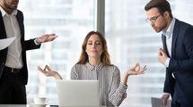 職場で対立した相手とうまくいく奇跡の対話術
