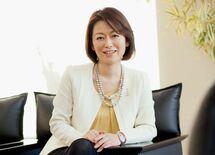 どんな環境でも、人は成長する強さをもっている -クレディセゾン 取締役 武田雅子さん