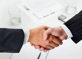 商談成立のカギは「ピラミッドストラクチャー」の活用 | PRESIDENT ...