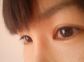 目の病気は自覚症状がなく進行することがあります。しかもPCやスマホが手放せなくなり、特に増えてきた病気があります。最新情報をご紹介。