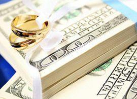 財産分与 -専業主婦の妻のヘソクリは誰のものか