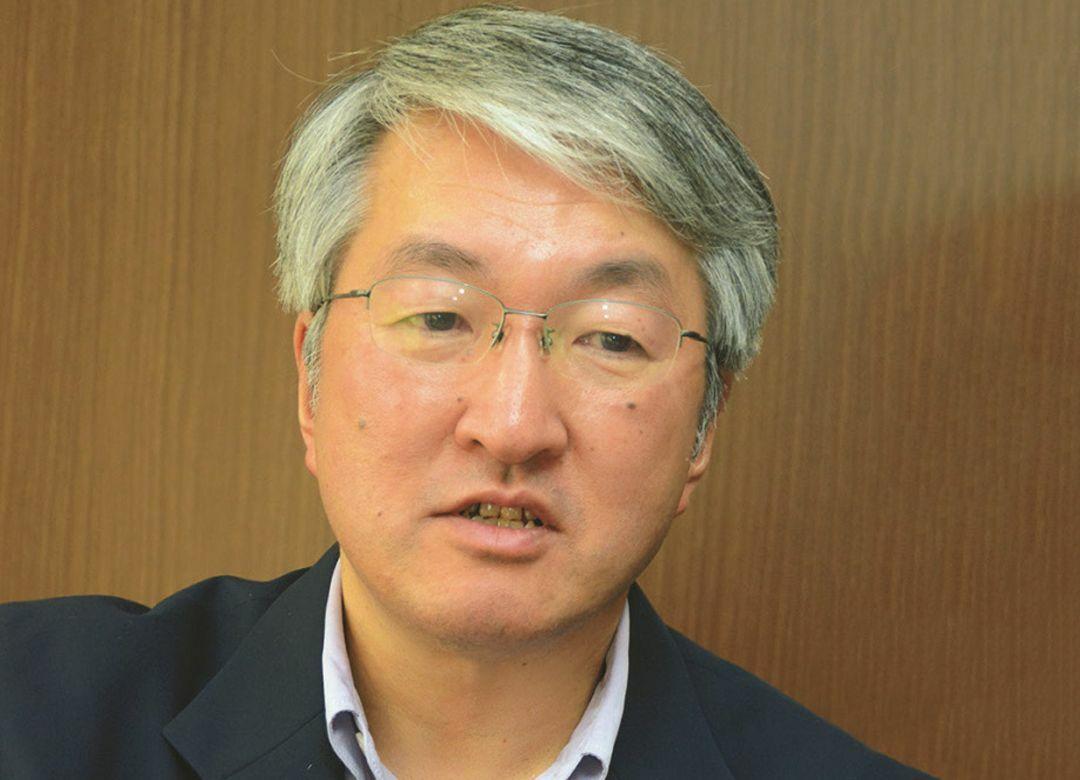 """熊本の零細航空会社""""CA3人が泣いた理由"""" 小さな会社が飛行機を飛ばせた理由"""
