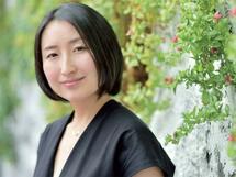 「もっと会社を大きくして笑顔の輪を広げたい」HASUNA社長 白木夏子さん