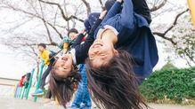 医師が証言「一斉休校でも子供は公園で元気に遊んだほうがいいワケ」