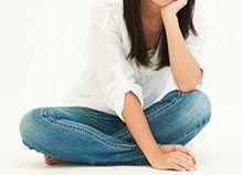 独身女性の「卵子凍結」は女性を幸せにするか?