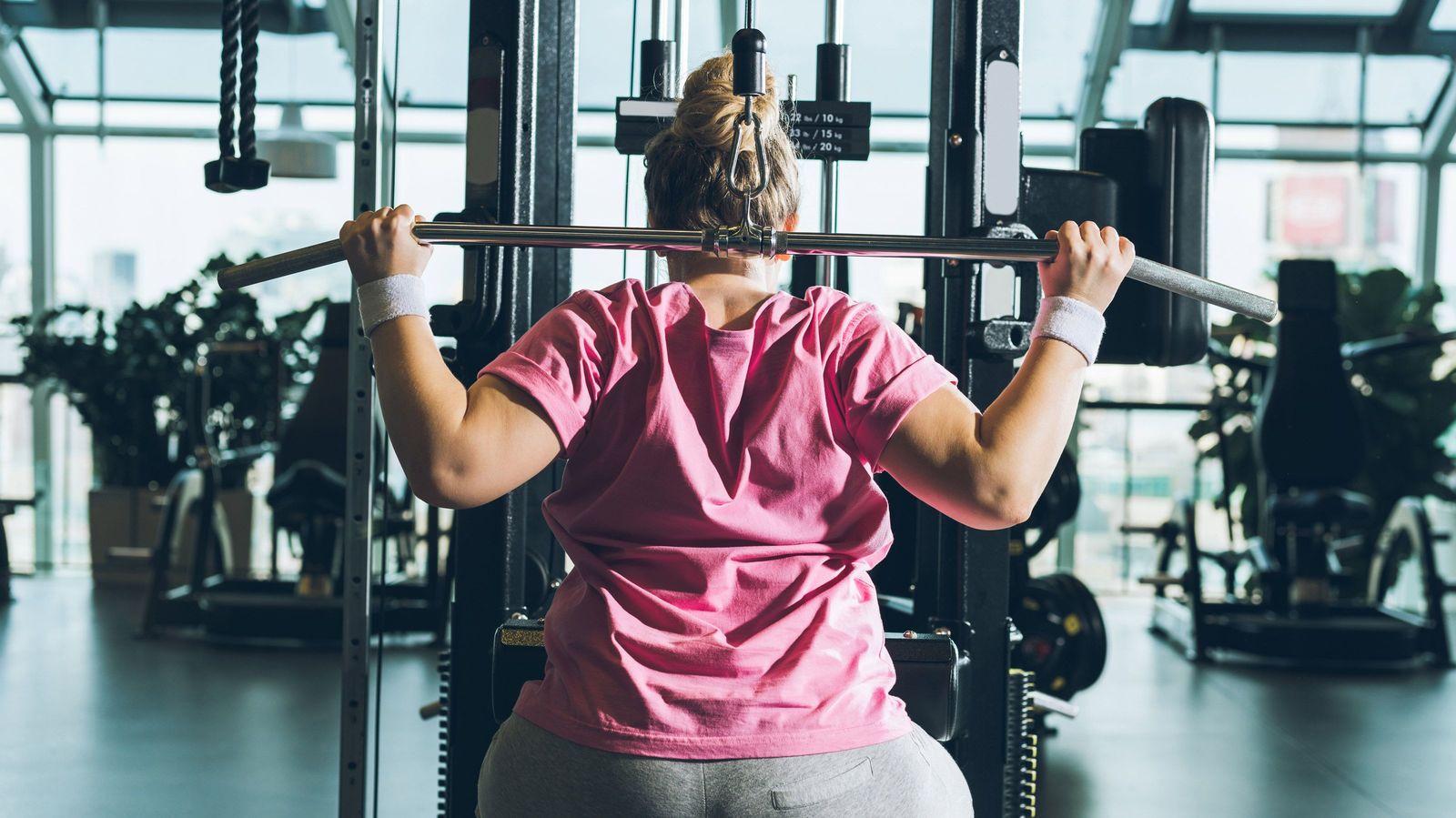 """「肥満は自己責任」と言われるようになったワケ """"予防医学""""が広まった影響がある"""