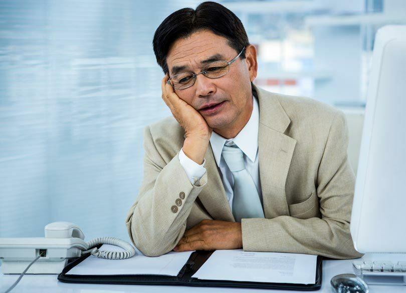北欧の先進国に寝たきり老人はほぼいない 寝たきりが多く健康寿命が短い日本