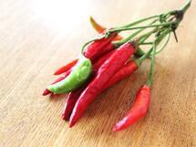 食欲増進の強い味方! 「秋バテ」解消に役立つ香辛料ランキング