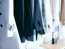 なぜ予算5万円のオーダースーツは「ラク」なのか? ――間違いない1着を作るための6つのポイント