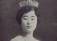 なぜ日本人妃が朝鮮最後の王に嫁いだのか