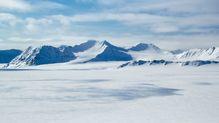 「女性初の隊長」として南極へ到達したリケジョの意外な強みとは