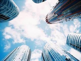 タワーマンションは終の棲家になり得るか