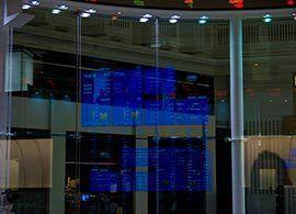 「新規公開株」でボロ儲けできるか