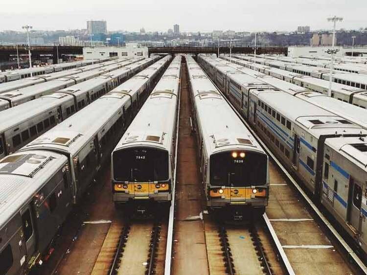 LINE、勉強、ダイエット……通勤時間を有効活用する6つの方法