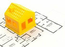 戸建て分譲住宅ロープライス市場は寡占化進行。性能表示に着目