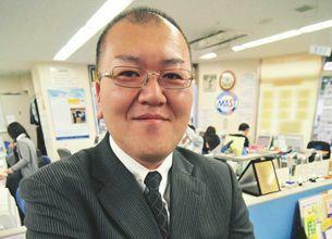 「日本一の不動産営業マン」のセールス術 -大和不動産