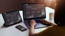 Yahoo!ファイナンスで学ぶ、超初心者のための「投資指標&チャート」の読み方