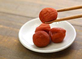 塩分摂りすぎでも「長寿国」日本のワケ