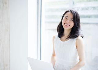女性が本当に活躍できる企業50社の実名