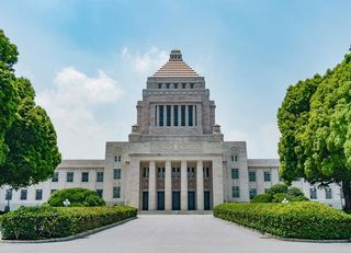 日本国憲法の「アメリカの影」を直視せよ