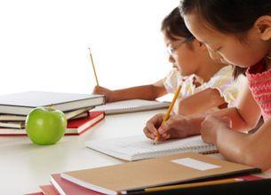 テスト直しと宿題、どちらが大事か
