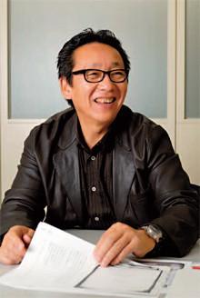 きら・としひこ●1981年、上智大学卒業後、電通入社。クリエーティブ局等を経て、85年より雑誌局。リチャード・ブランソン氏や村上龍氏らと大型イベントプロデュース。2004年、ターゲットメディアソリューション代表取締役就任。大阪芸術大学客員教授。『ターゲットメディア主義』ほか著書多数。