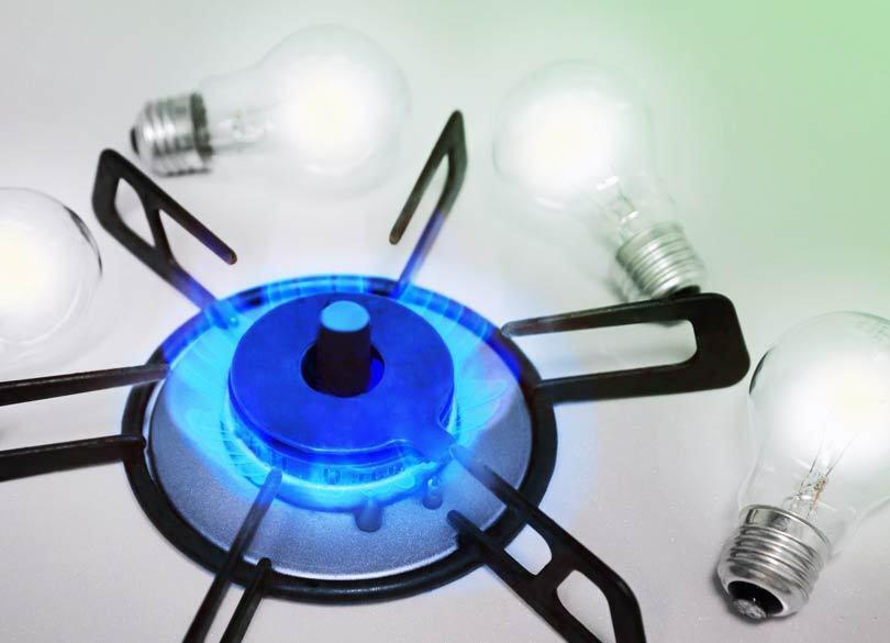 「ガス・電力自由化」料金見直しで、節約効果を得るヒント