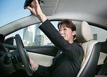 「特別ライセンス」を持つ唯一の女性 -マツダ 車両開発本部 竹内都美子さん【2】