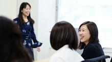 コロナ不況でも、日本の「女性活躍」が絶対に止まらない理由3つ