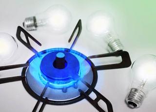 ガス・電力自由化「セット割」はおトクか