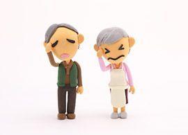 FP黒田尚子の幸せ「老親対応」入門