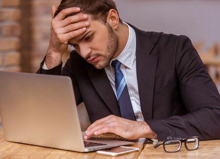 日本支社に放り込まれる外国人上司の悩み 大量にある「謎」の商習慣 | PRESIDENT Online(プレジデントオンライン)