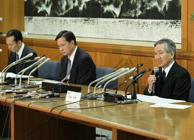 赤字22億円「東京女子医大」の危機的状況 2年間で19万人も患者が減った