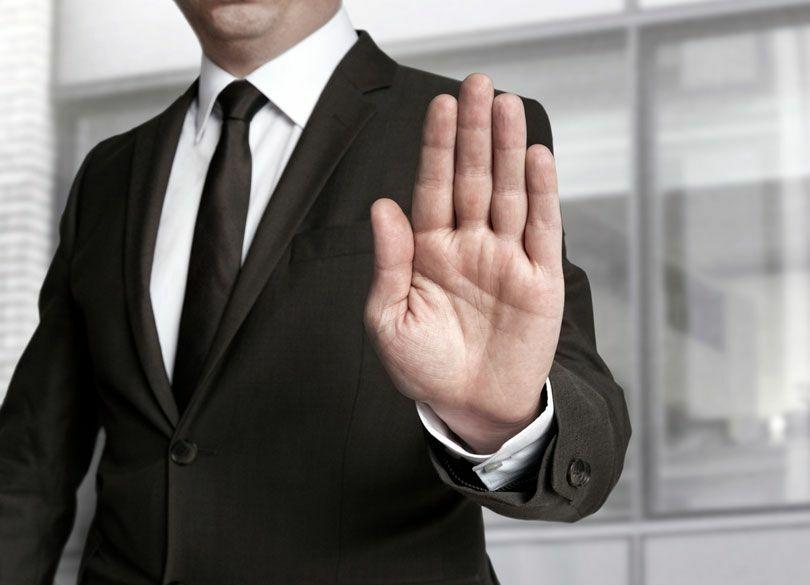 一流の管理職は部下の性格別に仕事を振る 「働け」が口癖の上司の訴訟リスク