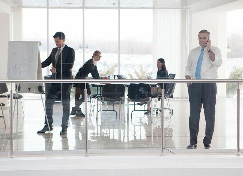 再就職先で会社と仕事に溶け込む心得6 中小企業に馴染めない大企業シニア